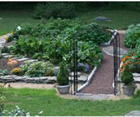 The Greenshire Gardens in Quakertown, PA