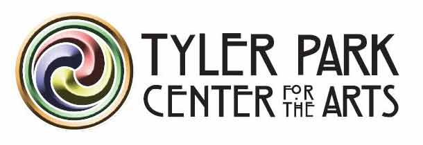 Tyler Park Center for the Arts offers exciting workshops in a variety of artistic mediums for all levels, beginner through advanced, adults and children. All classes, workshops, and a variety of Summer Art Camps are taught by talented and exceptional artists in beautiful Tyler State Park. Experience Wheel Thrown and Hand Built Pottery, Precious Metal Clay, Glass Arts, Fine Art, Photography, Paper Making, and more! Take a stroll in our large scale Outdoor Sculpture Garden, fire pots in our Manabigama Wood Kiln, and attend Crafts in the Meadow, our annual  Juried Invitational Fine Art and Craft Festival this October along with the Mad Hatters Garden Party benefit auction in June.