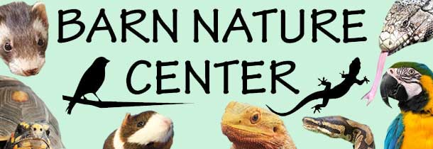 Live Animal Tours, Birthday Parties, Rock Climbing, Team Building, Kayaking, Traveling Shows, & Other Educational Events