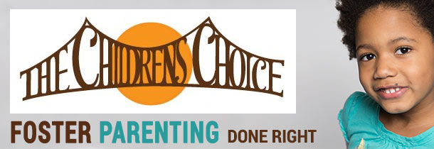 Children's Choice offers specialized foster care, kinship, and adoption services.  In addition, we have excellent programs for parent engagement and education as well as visitation in warm and welcoming settings. Children's Choice, Inc. serves as a bridge for individuals who are in need of the re-integrative process of family living. Intensive individualized supportive services are provided to empower clients in achieving their highest potential. As a response to changing needs in families and society, Children's Choice, Inc. seeks to be an agent of positive change with those we serve throughout Bucks County, Montgomery County, Delaware County, and Chester County, as well as Philadelphia. If you are interested in becoming a foster parent, or would like to know more about adoption, please contact us at 610-521-6270 today!