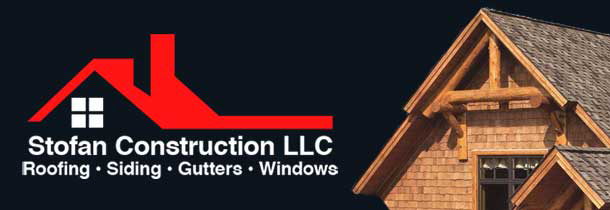 We are fully licensed and insured in NJ and PA. Over 20 years of experience.