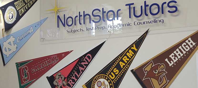 NorthStar Tutors