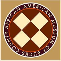 The African-American Museum of Bucks County honors the legacy of the African American experience, inspiring pride in our heritage, educating about the diverse journeys of our people, sharing stories that depict our shared ancestry, thus enriching the lives of all who visit the museum