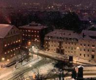 Downtown Historic Bethlehem