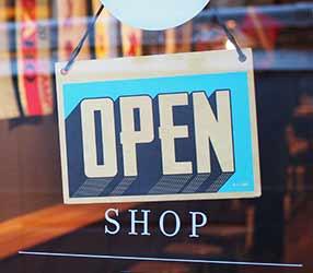 Shop in Bucks County, PA