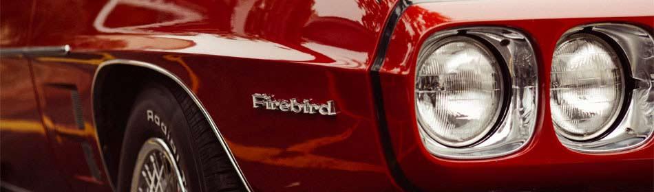 Automobile Blogs   Car Blogs   Motorcycle Blogs - Bucks County Alive