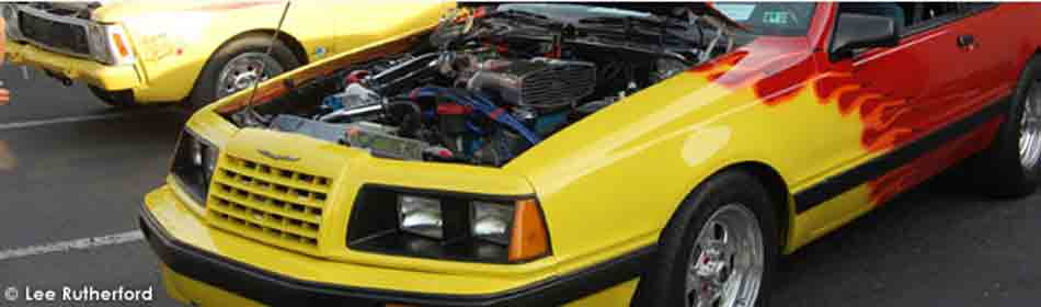 Auto Repair & Maintenance - Businesses in Lehigh Valley, PA