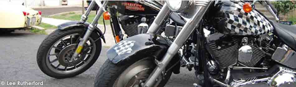 Motorcycles - Businesses in Allentown, PA