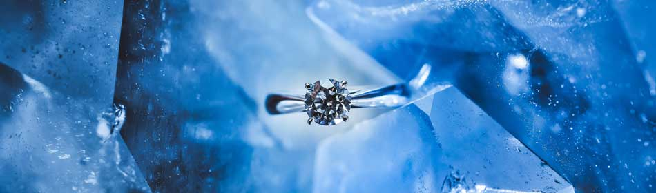 Jewelry Stores, Engagement Rings, Wedding Rings in the Richboro, Bucks County PA area