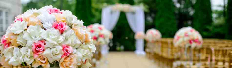 Wedding Officiants - Businesses in Bucks County, PA