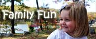 Family Fun and Entertainment