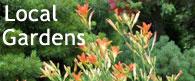 Delaware Valley Gardens