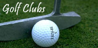 Golf Courses in the Bucks County Area