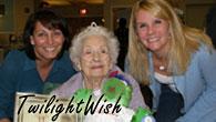 Twilight Wish Foundation