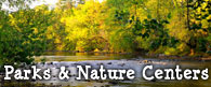 Parks and Nature Centers