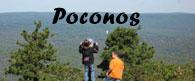 Poconos