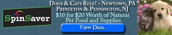 Pet Deal