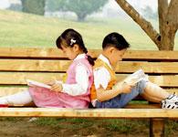 Joy of Reading, United Way of Bucks County Blog