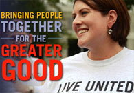 United Way of Bucks County Blog