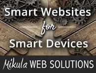 Mikula Web Solutions