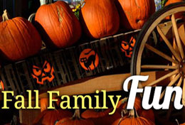 Fall Festivals, Fall Family Fun in Bucks County, Montgomery County, Lehigh Valley, and Hunterdon County